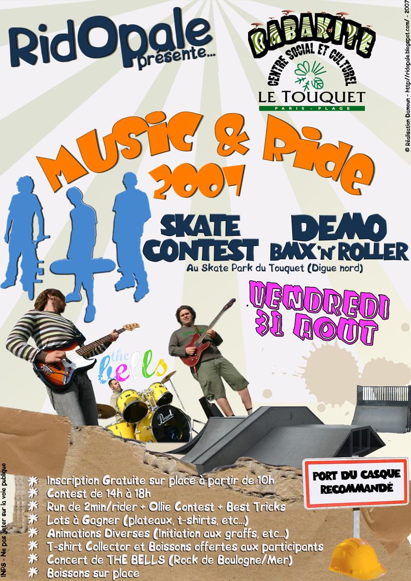 Touquet Skate Contest 2007 ! Flyer_contest_2007_touquet_copie_2
